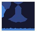 Logo Avocode Cabinet d'Avocat à Grenoble AVOCODE