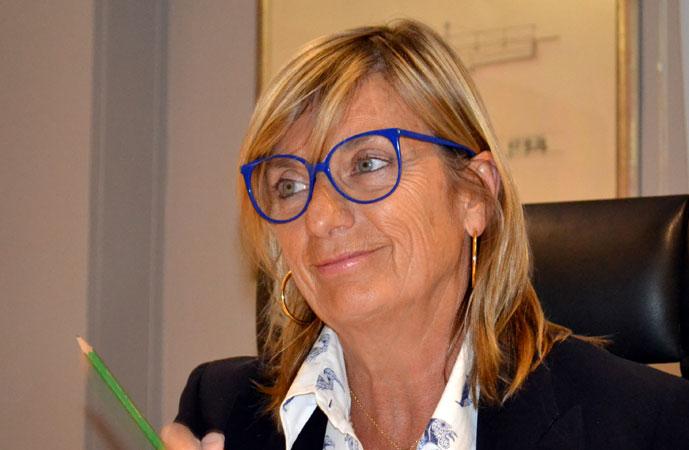 Avocat associé à Grenoble : Marie Bénédicte Para, spécialiste du droit de la famille et de divorce ainsi que la succession
